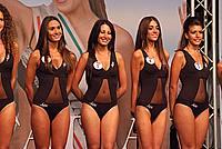 Foto Miss Italia 2010 - Bedonia Miss_Italia_10_0251
