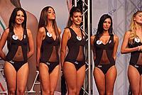 Foto Miss Italia 2010 - Bedonia Miss_Italia_10_0252