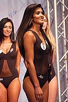 Foto Miss Italia 2010 - Bedonia Miss_Italia_10_0253