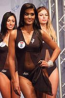 Foto Miss Italia 2010 - Bedonia Miss_Italia_10_0254