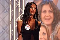 Foto Miss Italia 2010 - Bedonia Miss_Italia_10_0256