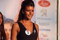 Foto Miss Italia 2010 - Bedonia Miss_Italia_10_0258