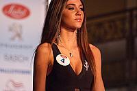 Foto Miss Italia 2010 - Bedonia Miss_Italia_10_0259