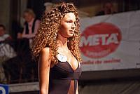 Foto Miss Italia 2010 - Bedonia Miss_Italia_10_0261