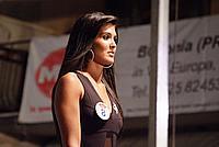 Foto Miss Italia 2010 - Bedonia Miss_Italia_10_0262