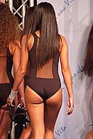 Foto Miss Italia 2010 - Bedonia Miss_Italia_10_0266