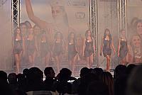 Foto Miss Italia 2010 - Bedonia Miss_Italia_10_0267