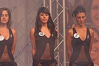 Foto Miss Italia 2010 - Bedonia Miss_Italia_10_0269