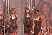 Foto Miss Italia 2010 - Bedonia Miss_Italia_10_0270