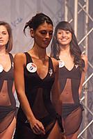 Foto Miss Italia 2010 - Bedonia Miss_Italia_10_0271