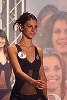 Foto Miss Italia 2010 - Bedonia Miss_Italia_10_0272