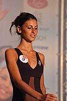 Foto Miss Italia 2010 - Bedonia Miss_Italia_10_0273