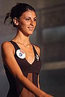 Foto Miss Italia 2010 - Bedonia Miss_Italia_10_0274