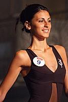 Foto Miss Italia 2010 - Bedonia Miss_Italia_10_0275