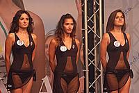Foto Miss Italia 2010 - Bedonia Miss_Italia_10_0276