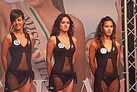 Foto Miss Italia 2010 - Bedonia Miss_Italia_10_0277