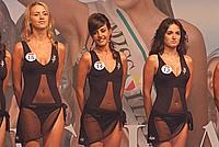 Foto Miss Italia 2010 - Bedonia Miss_Italia_10_0278
