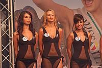 Foto Miss Italia 2010 - Bedonia Miss_Italia_10_0279