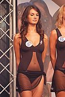 Foto Miss Italia 2010 - Bedonia Miss_Italia_10_0280