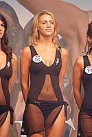 Foto Miss Italia 2010 - Bedonia Miss_Italia_10_0281