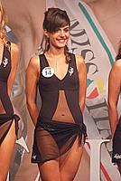 Foto Miss Italia 2010 - Bedonia Miss_Italia_10_0282