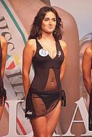 Foto Miss Italia 2010 - Bedonia Miss_Italia_10_0283
