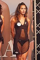 Foto Miss Italia 2010 - Bedonia Miss_Italia_10_0284