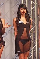 Foto Miss Italia 2010 - Bedonia Miss_Italia_10_0286