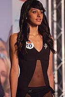 Foto Miss Italia 2010 - Bedonia Miss_Italia_10_0287
