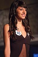 Foto Miss Italia 2010 - Bedonia Miss_Italia_10_0289