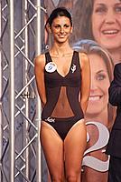 Foto Miss Italia 2010 - Bedonia Miss_Italia_10_0290
