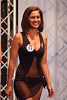 Foto Miss Italia 2010 - Bedonia Miss_Italia_10_0291