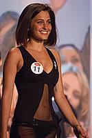Foto Miss Italia 2010 - Bedonia Miss_Italia_10_0293