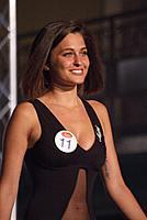 Foto Miss Italia 2010 - Bedonia Miss_Italia_10_0294