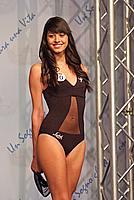 Foto Miss Italia 2010 - Bedonia Miss_Italia_10_0296