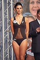 Foto Miss Italia 2010 - Bedonia Miss_Italia_10_0297