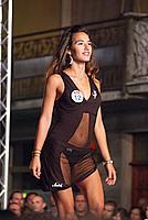 Foto Miss Italia 2010 - Bedonia Miss_Italia_10_0301