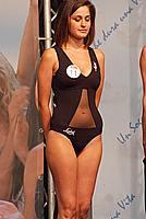 Foto Miss Italia 2010 - Bedonia Miss_Italia_10_0305