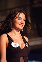 Foto Miss Italia 2010 - Bedonia Miss_Italia_10_0307
