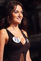 Foto Miss Italia 2010 - Bedonia Miss_Italia_10_0308