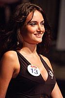 Foto Miss Italia 2010 - Bedonia Miss_Italia_10_0309
