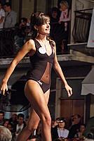 Foto Miss Italia 2010 - Bedonia Miss_Italia_10_0313