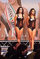 Foto Miss Italia 2010 - Bedonia Miss_Italia_10_0315