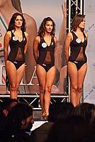 Foto Miss Italia 2010 - Bedonia Miss_Italia_10_0316