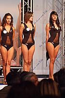 Foto Miss Italia 2010 - Bedonia Miss_Italia_10_0317