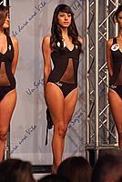 Foto Miss Italia 2010 - Bedonia Miss_Italia_10_0318