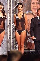 Foto Miss Italia 2010 - Bedonia Miss_Italia_10_0319
