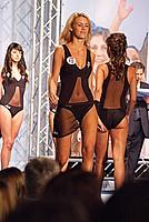Foto Miss Italia 2010 - Bedonia Miss_Italia_10_0320