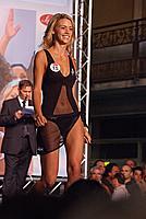 Foto Miss Italia 2010 - Bedonia Miss_Italia_10_0321