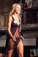 Foto Miss Italia 2010 - Bedonia Miss_Italia_10_0322